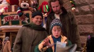 Small Picture Home Alone 2 Lost in New York Movie Review