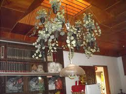 ganesh chaturthi festival decoration ideas at home worldnews
