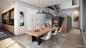 Design Of Dining Room Cool Dining Room Design For Stylish Entertaining