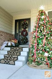 office door christmas decorating ideas. Office Door Christmas Decoration Pictures Decorating Ideas