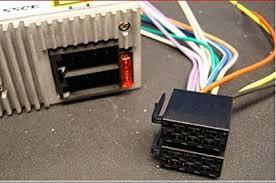 boss wiring harness 16 pins wiring diagrams best amazon com boss car sterio head unit 16 pin wire harness power plug boss plow wiring