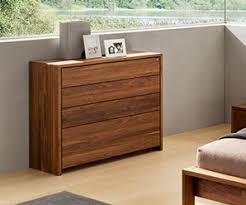 modern cabinets for bedroom.  Bedroom Modern Solid Walnut Bedroom Cabinets And Cabinets For Bedroom O