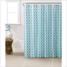 extra large shower curtain hooks. full size of bathroom:shower curtain hooks extra long white shower linen large