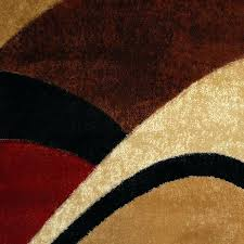 beige and brown area rugs red and brown area rugs red brown black area rugs wade
