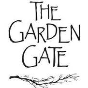 the garden gate arcata
