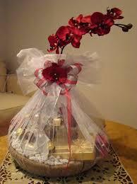 sabate shirnee shirnee tray trousseau ng gift w wedding prep wedding events