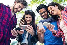 online social relationship