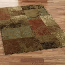 blue rug living room black and cream area rug large brown rugs chocolate brown throw rug octagon rugs