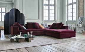 sofa puzzle coffee table australia