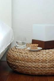 modular floor pillows. Comfort Modular Floor Pillows Ideas