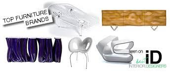 tfb luxury furniturel header