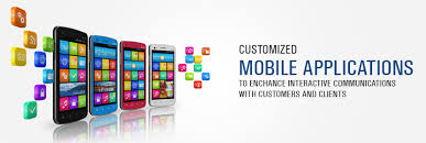 android applications development companies mobisoftinfotech