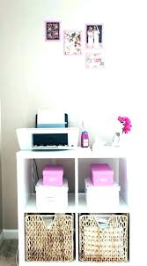 inexpensive office decor. Inexpensive Wall Decor Discount Office Tile Showers Ideas Bathroom Popular Items Low Budget Cheap Decorations I