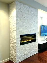 dimplex wall mounted electric fireplace wall mounted electric fireplace dusk wall mount electric fireplace reviews wall