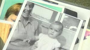 Ivy Lambert: Mum of Troubles victim holds no bitterness - BBC News