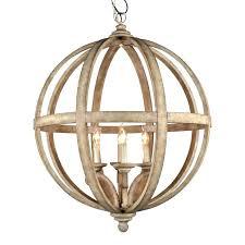 gold globe pendant most usual large glass globe pendant lighting chandelier amusing extra orb white background