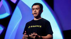 The exchange has been ordered to disable binance.com and mobile apps in malaysia by aug. Paa Itxlbpc59m