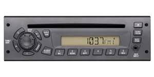 delphi radio manuals pana pacific dea222
