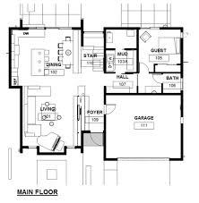 FAQ U0026 Floor Plans  Herbert F Johnson Museum Of ArtFloor Plans Images