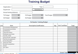 Expense Tracker Template For Excel Excel Spreadsheet Template ...