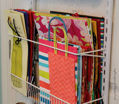 door do you have gift bags