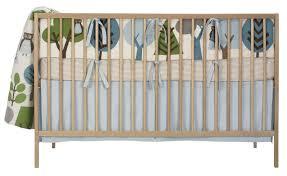 dwell baby furniture. amazoncom dwellstudio crib set owls discontinued by manufacturer bedding sets baby dwell furniture