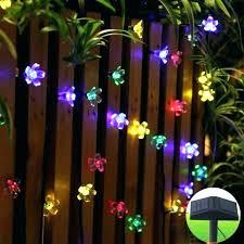 home depot solar garden lights solar spot lights for garden solar outdoor lighting home depot wonderful