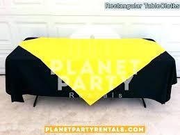 round black tablecloth black table cloths black tablecloth al black round tablecloths