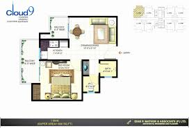 house plans beautiful breathtaking south facing plan in kerala face india for site indian style per