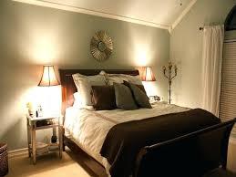 relaxing bedroom color schemes. Relaxing Bedroom Color Schemes Shades Colors Warm Soothing . I