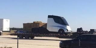 new ferrari 2015 concept. future cars - 2018, 2019 \u0026 2020 new concept cars, spy shots upcoming launches ferrari 2015