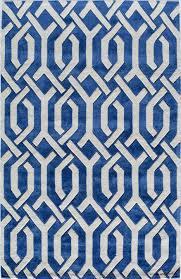 rugs america jourdan 6200a sawyer blue rug