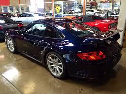 2008 Porsche 911 GT2 TPC 775hp - Rennlist - Porsche Discussion Forums