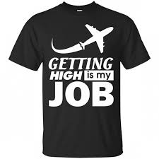 funny pilot t shirt gifts for pilots