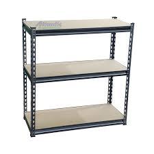 creston gorilla rack
