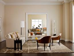 modern formal living room ideas. Creative Of Modern Formal Living Room Furniture And Contemporary Decorating Ideas C