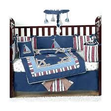 nautica baby bedding set baby bedding interior design l nights 9 piece crib set by l crib bedding plus carpet baby bedding sets