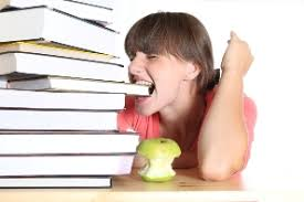 Тема дипломной работы Выбор темы для курсовой и дипломной работы