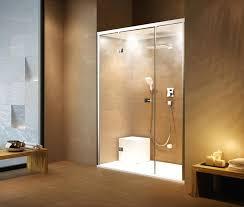 steam shower kit. Best Steam Showers Shower Kit Amazon