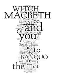 major themes in macbeth essay topic   homework for youmotifs in macbeth essay pdf