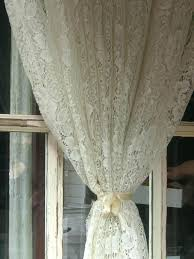 old fashioned curtains old fashioned lace curtains old fashioned shabby chic feminine curtains old fashioned lace with old fashioned lace curtains