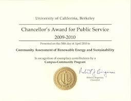 Resume Cv Dr Ryan Shelby Sustainability Designs Innovations