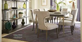 Modern Furniture Store Miami New Baer's Furniture Ft Lauderdale Ft Myers Orlando Naples Miami