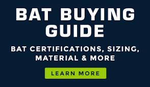 Baseball Gloves Buying Guide