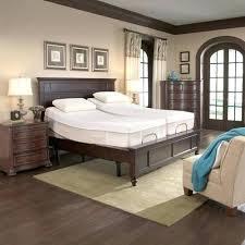 denver mattress adjustable beds – headmath.me