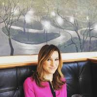 Madeline Shapiro - Associate Atto.. - FERN FLOMENHAFT | ZoomInfo.com