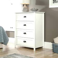 white bedroom dressers. White Bedroom Chest Chests Dresser With Tall Skinny Clearance Dressers