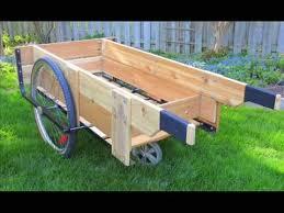 folding garden cart. Garden Cart Wheels I With And Seat Folding