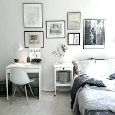 ikea bedroom bedroom dressers vanity ideas furniture bedroom ikea bedroom planner app ikea bedroom