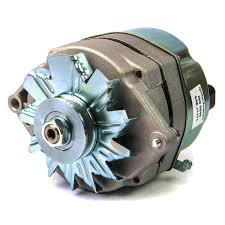 selecting an alternator west marine automotive style alternators like this 68 amp delco style three wire model from sierra are internally regulated